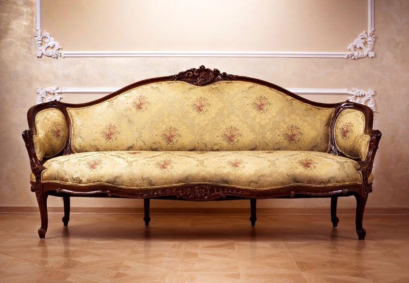 Furniture piano restoration northern ireland nifrench for Furniture n ireland